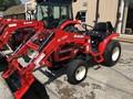 2019 Branson 2400H Tractor