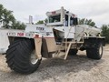 1998 Tyler Titan 3330 Self-Propelled Fertilizer Spreader