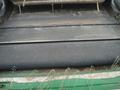 2011 John Deere 635D Platform
