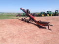 2012 Batco 1545FL Augers and Conveyor