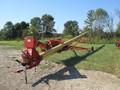 2013 Westfield 13x81 Augers and Conveyor