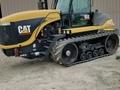 1999 Caterpillar Challenger 65E Tractor