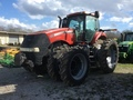 2013 Case IH 235 Tractor