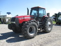 2004 Case IH MX210 175+ HP