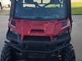 2016 Polaris Ranger ATVs and Utility Vehicle