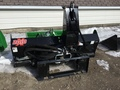 2015 Erskine 2010X Loader and Skid Steer Attachment