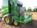 2017 John Deere A520R Hay Stacking Equipment