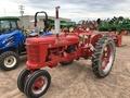 1945 Farmall H Tractor