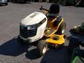 2014 Cub Cadet GTX1054 Lawn and Garden