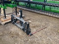 Case IH Forks Loader and Skid Steer Attachment