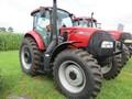 2016 Case IH Farmall 110A Tractor