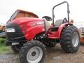2017 Case IH Farmall 30A Tractor
