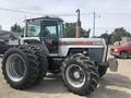 1986 White 2-110 Tractor