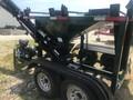 2012 Par-Kan STB2 Seed Tender