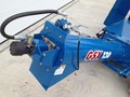 2020 Burchland GSX130 Augers and Conveyor