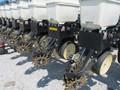2010 Kinze 3600 Planter