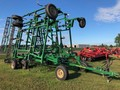 2018 Great Plains 8332FCF Field Cultivator