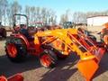 2017 Kubota L4701 Tractor