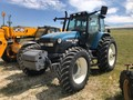 2000 New Holland TM165 Tractor