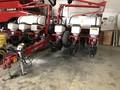 2012 White 8222 Planter