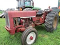 1974 International Harvester 574 Tractor