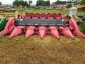 2012 Massey Ferguson 3000 Corn Head