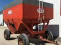 Ficklin 435 Gravity Wagon
