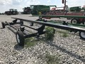 J&M HT-874 Header Trailer