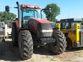 1998 Case IH MX150 Tractor