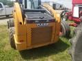2013 Case SV300 Skid Steer