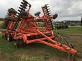 2014 Krause 8000-30 Vertical Tillage