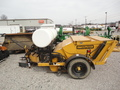 2000 Sweepster TP60 HPD Miscellaneous