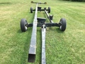 J&M HT874XL Header Trailer