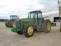 2001 John Deere 8410 Tractor