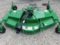 2017 Frontier GM1084R Rotary Cutter