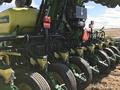 2013 John Deere DR24 Planter