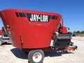 2018 Jay Lor 5425 Grinders and Mixer