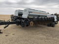 2005 Crust Buster 4740 Drill