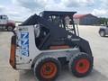 1993 Bobcat 7753 Skid Steer