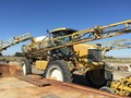 2005 Ag-Chem RoGator 864 Self-Propelled Sprayer
