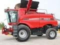 2010 Case IH 5088 Combine