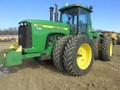 1998 John Deere 9100 Tractor