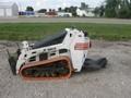 2011 Bobcat MT55 Skid Steer