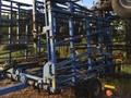 2004 Case IH Tigermate II Field Cultivator