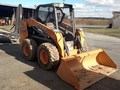 2013 Case SV185 Skid Steer