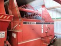 1995 Gehl 970 Forage Wagon