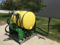 2018 Ag Spray Equipment RM150 Pull-Type Sprayer