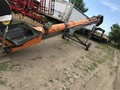 2007 Batco 2035 Augers and Conveyor