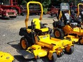 Cub Cadet PRO Z 160L KW Lawn and Garden