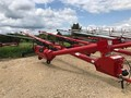 2018 Wheatheart X1374 Augers and Conveyor